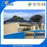項目Tauを熱販売して陶磁器または屋根瓦をタイルを張る