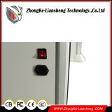 最もよい品質の戸枠の金属探知器の安い金属探知器