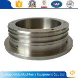 China ISO bestätigte Hersteller-Angebot kleine Metalteile