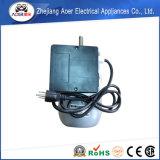 Motore elettrico compatto della gabbia di scoiattolo