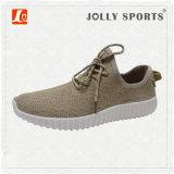 Sports occasionnels de mode de modèle neuf de type exécutant des chaussures d'hommes de femmes