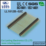 2.0mm Board a Pin Header Connector de Board