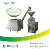 Molino de azúcar de la alta capacidad para el polvo del azúcar que muele