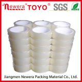 BOPP Film Acrylic Adhesive Gum Packing Tape für Pallet Wrapping