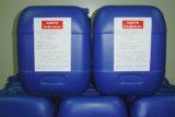 ローカル血循環のメチルサリチル酸塩を促進しなさい