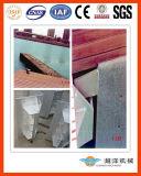 Conetor de alumínio do Pontão-Dedo (BC-A)