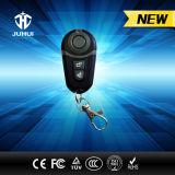 3 Tasten 433.92MHz HF-Fernsteuerungsübermittler für Sicherheit