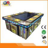 machine van het Spel van de Commerciële Visserij van het Tarief van 25% de 30% Winnende met het Ontspruiten van het Spel van Vissen