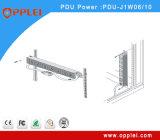 Rack-Mounted Stromversorgungen-Kategorie D Wechselstrom-einphasiges Imax 10ka Stromstoss-Überspannungsableiter