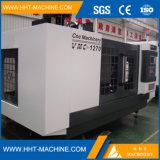 Vmc1168/1370縦の堅い柵CNCのマシニングセンター、CNCのフライス盤