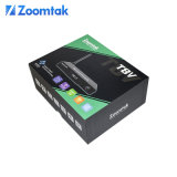 TV Box Android 5.1 OS Zoomtak T8V