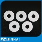 (f) de polyPakkingen van de Klep van de Ethyleen Kringloop Plastic voor de Spuitbus van de Trekker