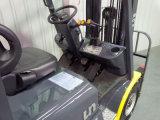 Original 닛산 Engine (FGL18T)를 가진 유엔 1.8t LPG/Gasoline Forklift