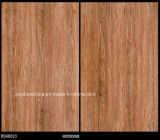 3D Inkjet Wood Grain Floor Tile 480*800 Rd48013
