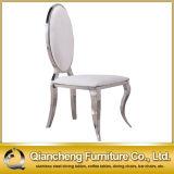 Hohe rückseitige beste Preis-Esszimmer-Stühle