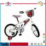 Gute Qualität und heißes verkaufenfahrrad 12 Zoll 16 Zoll-Kind-Fahrrad/Kind-Stadt Bike Bicicleta De Los Ninos