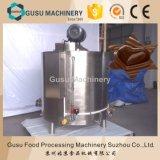 Fornecedor do tanque de armazenamento do chocolate de Milka dos confeitos do alimento do petisco do Ce