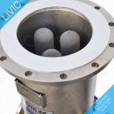 CF V Serien-manueller Kassetten-Filter