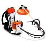 Giardino libero Tool Grass Trimmer Kawasaki Brush Cutter 26cc di Shipping Highquality 0.6 chilowatt