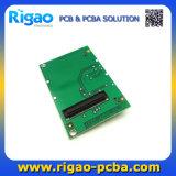 De Machine van de Boring van PCB voor de Fabriek van de Assemblage PCBA