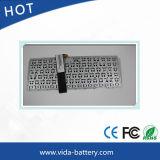 Клавиатура компьтер-книжки для Asus с S46c S400c K46c A46c K46 S46CB K46cm K46e