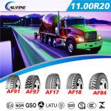 最もよい価格(315/80R22.5、295/80R22.5)の放射状のトラックのタイヤ
