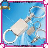 Verkaufsförderungs-Geschenk-Metall Keychain für Toilette