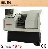 Экономичная машина Lathe CNC Китая (BL-K0640L)