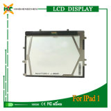 Мобильный телефон LCD на iPad 1 с Touch Screen Tablet LCD Replacement