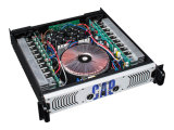 Ökonomischer Preis-Audioendverstärker Ca4-White
