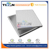 PVC Laminated Gypsum Board CeilingsのためのPVC Film