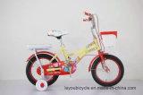12 بوصة جديد أطفال درّاجة [ل-ك-020]
