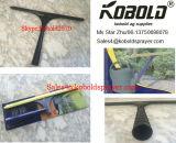 (PS-1101) 원예용 도구 남비 급수 헤드, 남비 물뿌리개 부착