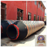 Hose de flottement pour Dredger/Floating Discharge Hose