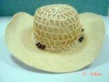 Шлем 100% сторновки шлемов Sun сторновки Newsboy/крышка