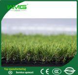 Moquette artificiale superiore dell'erba 2016 a buon mercato