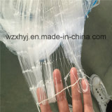 "0.40mmx3 "" X70mdx80yds Nylon Monofilament Fishing Net"