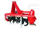 Новый Mi-Тяжелый роторный румпель 25-45HP с валом Pto