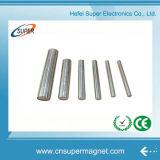 Полосовые магниты высокого качества дешевые для сбывания