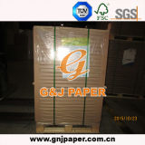 787*1092mm White Offset Paper in Sheet voor Sale