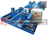 Rotators van de Tank van de Verkoop van Mmanufacturer de Regelbare