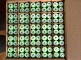 Batterie ricaricabili dell'OEM 1.2V Ni-MH dalla fabbrica