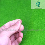0.3mm-1.0mm Import Plexglass/Acrylic Board (A02-001)