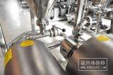 Молоко нержавеющей стали и машина порошка смешивая
