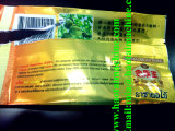 Сушильщик замораживания вакуума высокого качества для Durian