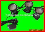 Свет Hl-Pl5LED01 ливня батареи водоустойчивый