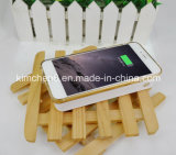 새로운 12000mAh 휴대용 힘 은행 iPhone Samsung를 위한 외부 건전지 USB 충전기