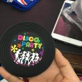 Caboteur mou de PVC de cadeaux promotionnels à la maison de décoration