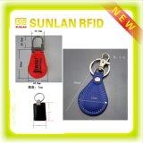Oferta especial dominante elegante al por mayor de las etiquetas dominantes de RFID Fob (TK4100 T5577 Hitag1, Hitag2, EM4200)