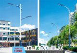 Outdoor LED Street Light (DL0025-26)の製造業者